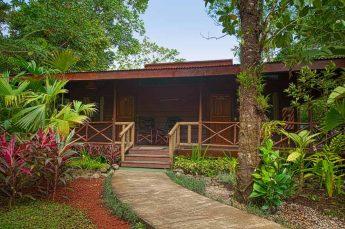 Pachira Lodge 3 costa rica pachira lodge4