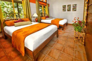 Pachira Lodge 4 costa rica pachira lodge5