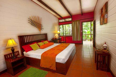 Pachira Lodge 8 costa rica pachira lodge6