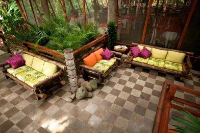 Pachira Lodge 5 costa rica pachira lodge7