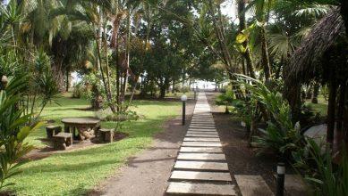Turtle Beach Lodge 4