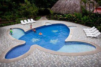 Turtle Beach Lodge 6