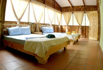 Turtle Beach Lodge 2