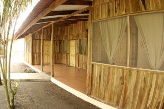 Turtle Beach Lodge 8
