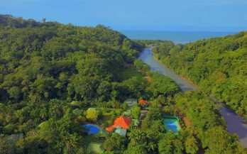 Villas Rio Mar 1 costa rica villas rio mar1