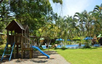 Villas Rio Mar 4 costa rica villas rio mar2