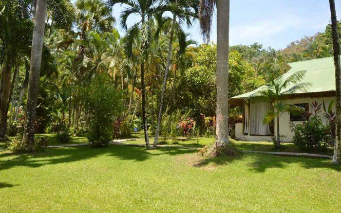 Villas Rio Mar 6 costa rica villas rio mar7