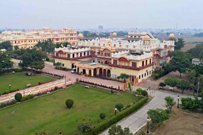 Laxmi Vilas Palace 1 inde laxmi vilas palace1