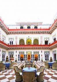 Laxmi Vilas Palace 10 inde laxmi vilas palace10