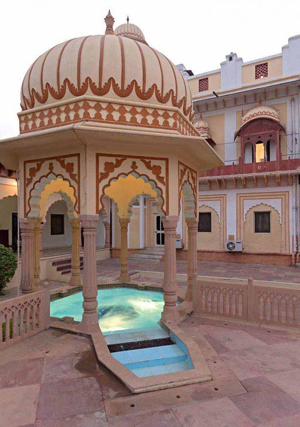 Laxmi Vilas Palace 4 inde laxmi vilas palace4