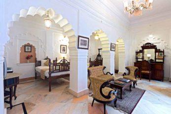 Laxmi Vilas Palace 2 inde laxmi vilas palace5