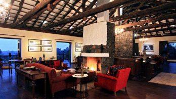 Samode Safari Lodge 2
