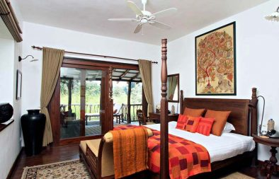 Samode Safari Lodge 16
