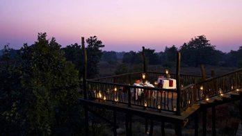 Samode Safari Lodge 12