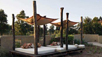 Samode Safari Lodge 3