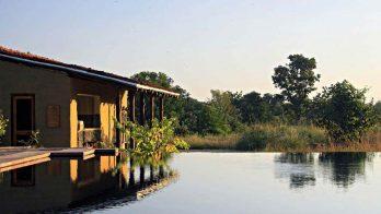 Samode Safari Lodge 7