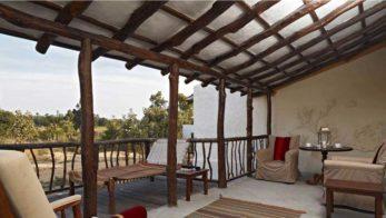 Samode Safari Lodge 13
