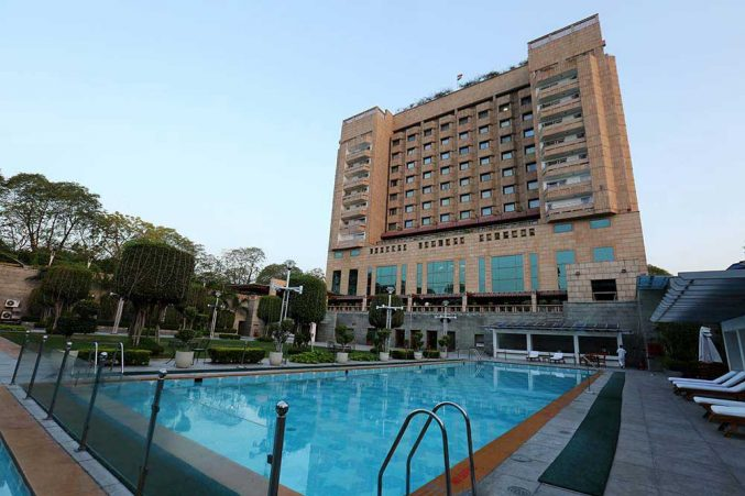 Vasanat Continental Hotel 1 inde vasanat continental hotel1