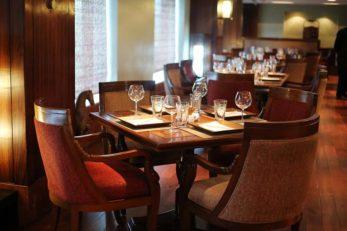Vasanat Continental Hotel 8 inde vasanat continental hotel8