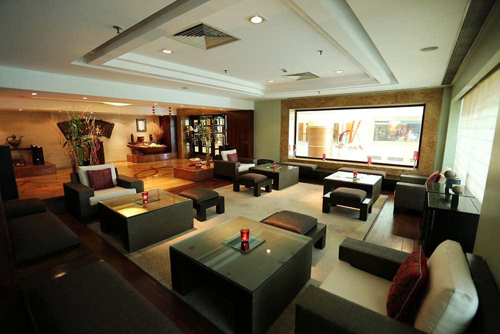 Vasanat Continental Hotel 10 inde vasanat continental hotel9