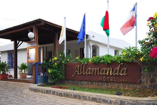 Allamanda Hotel 1 madagascar allamanda hotel1