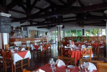 Allamanda Hotel 12 madagascar allamanda hotel13