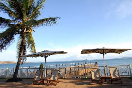 Allamanda Hotel 9 madagascar allamanda hotel3