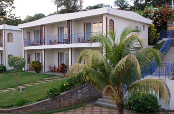 Allamanda Hotel 3 madagascar allamanda hotel5