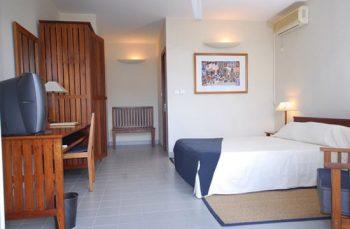 Allamanda Hotel 5 madagascar allamanda hotel8