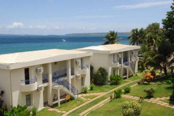 Allamanda Hotel 10 madagascar allamanda hotel9