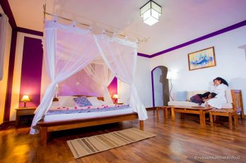 Andasibe Hotel 3 madagascar andasibe hotel1