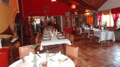 Couleur Café 6 madagascar couleur cafe7