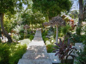 Jardin Vanille 8 madagascar jardin vanille7