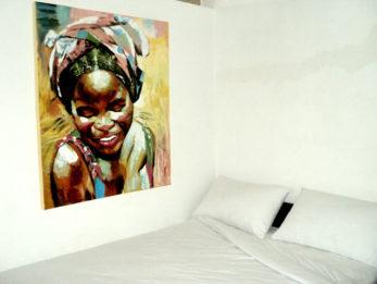 Joffre Hotel 6
