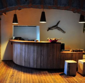 Le Suarez Hôtel 2 madagascar le suarez hotel1