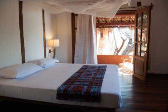 Le Suarez Hôtel 10 madagascar le suarez hotel9
