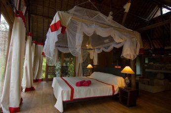 Princesse Bora Lodge 3