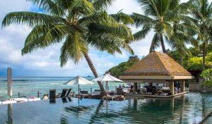 Seychelles 11