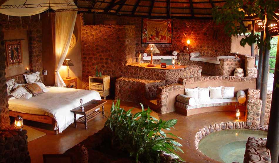 Lodges Livingstone 9 zambie stanley safari lodge0