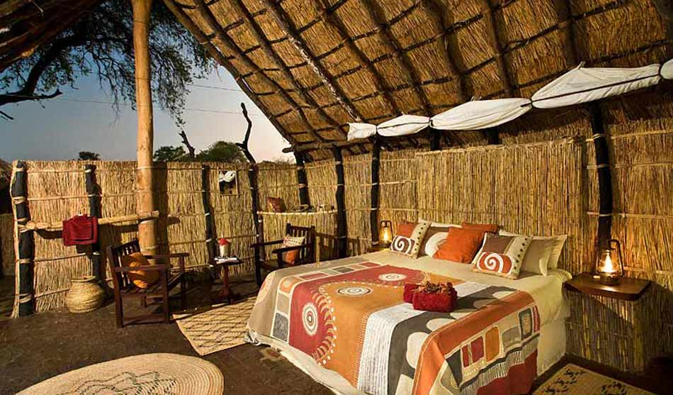 Lodges South Luangwa 5 zambie tafika camp0