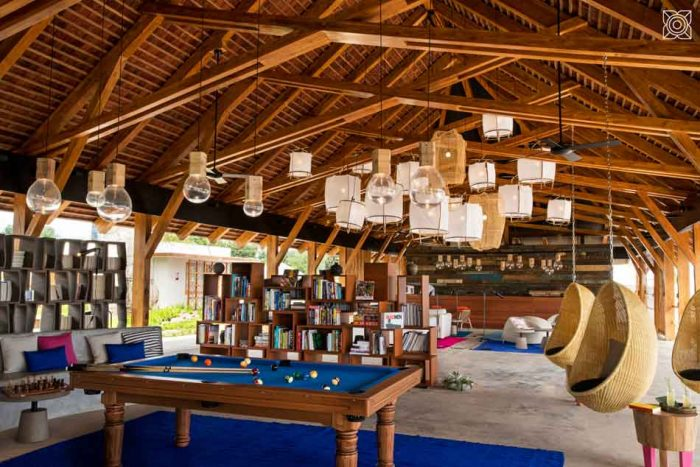 Zuri Hotel 12 zanzibar zuri hotel12