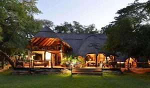 Zimbabwe 10 zimbabwe ivory lodge0