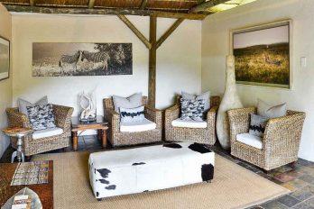 Bayethe Lodge 9