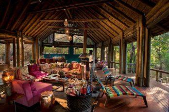 Jaci's Safari Lodge 9