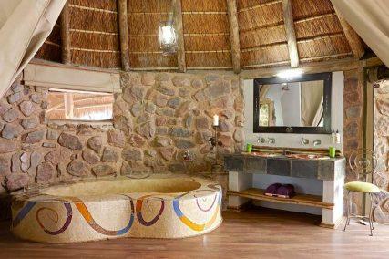 Jaci's Safari Lodge 2