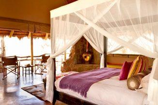 Jaci's Safari Lodge 5
