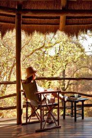 Jaci's Safari Lodge 3