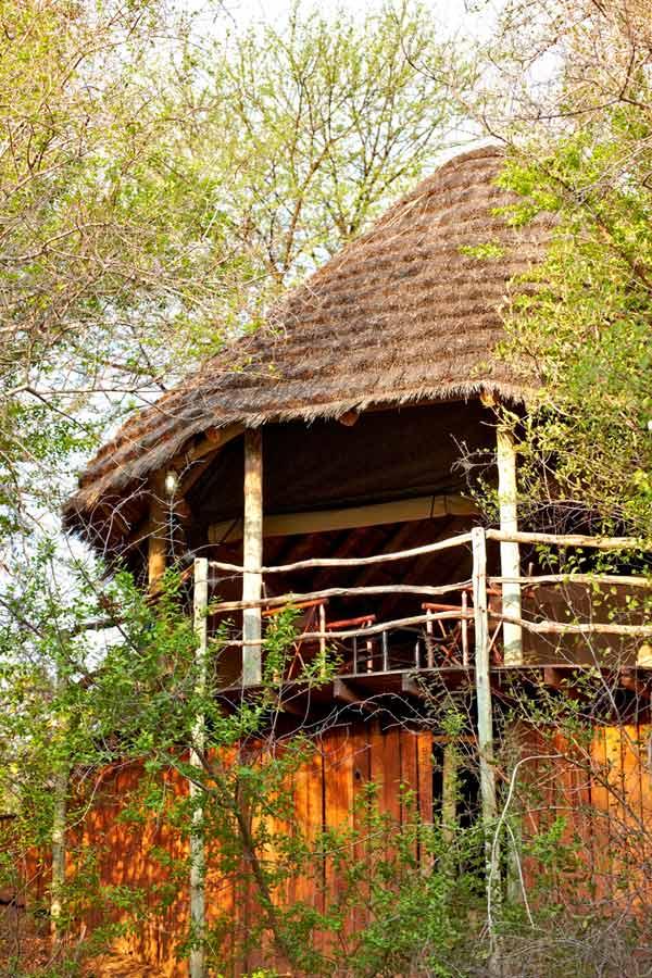 Jaci's Safari Lodge 10
