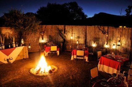 Karoo Lodge 10