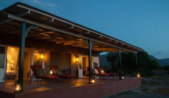 Karoo Lodge 12